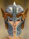 Warrior Elite Templar Armor F dyed head front.jpg