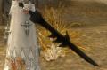 Lord Onrah's Sword.jpg