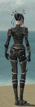 Necromancer Tyrian Armor F gray back.jpg
