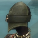 Ritualist Kurzick Armor F gray head side.jpg