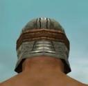 Warrior Sunspear Armor M gray head back.jpg