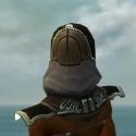 Dervish Asuran Armor F gray head back.jpg