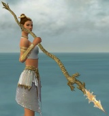 Hidesplitter's Spear.jpg