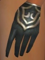 Mesmer Monument Armor F gloves.jpg