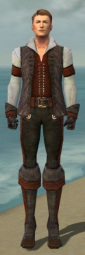 Mesmer Performer Armor M dyed front.jpg