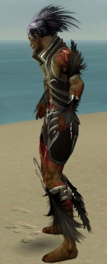 Necromancer Sunspear Armor M gray side.jpg