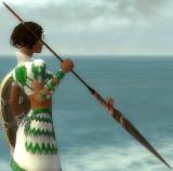 Shrieking Spear.jpg
