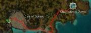 Captain Shehnahr Map.jpg