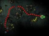 Faveo Aggredior map.jpg