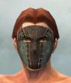 Mesmer Imposing Mask M gray front.jpg