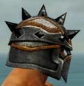 Warrior Obsidian Armor M dyed head side.jpg