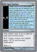 Giga's Magic The Ages Userbox Card.jpg