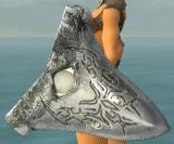 Longtooth's Shield.jpg