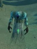 Reaperforgottenvale.jpg