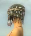Ritualist Luxon Armor F gray head side.jpg
