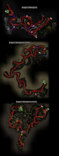 Rragar's Menagerie map.jpg