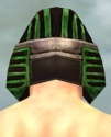 Warrior Ancient Armor M dyed head back.jpg
