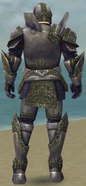 Warrior Platemail Armor M gray back.jpg