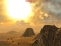 Crystal Desert.jpg