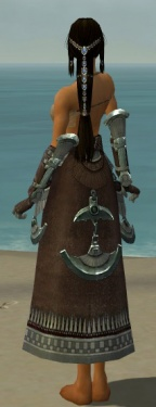Dervish Ancient Armor F gray arms legs back.jpg