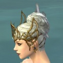 Dwayna's Regalia F head side alternate.jpg