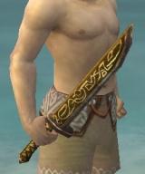 Lesser Etched Sword.jpg
