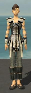 Monk Elite Sunspear Armor F gray front.jpg