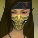 Assassin Elite Luxon Armor F dyed head front.jpg