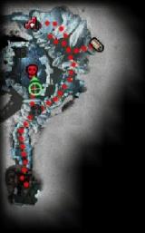 Havok Soulwail map.jpg