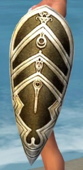 Heraldic Shield.jpg