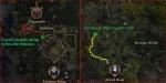 Milefaun Mindflayer map.jpg
