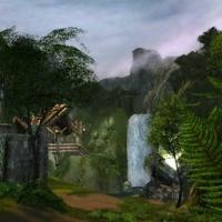 Vlox's Falls.jpg