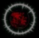 Blood Symbol.jpg