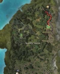 Brynn Earthporter Location Map.jpg