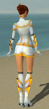 Elementalist Ascalon Armor F dyed back.jpg