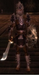 Gedrel of Ascalon.jpg