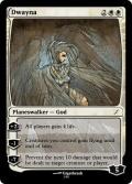 Giga's Dwayna Magic Card.jpg