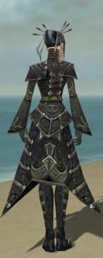 Necromancer Elite Cultist Armor F gray back.jpg