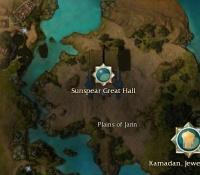 Plains of Jarin map.jpg