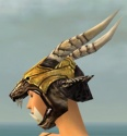 Warrior Elite Charr Hide Armor F dyed head side.jpg