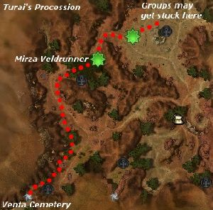 Battle of Turai's Procession map.jpg