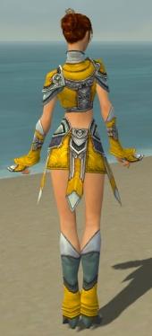 Elementalist Asuran Armor F dyed back.jpg