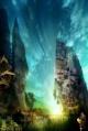 Guild Wars Concept Art 23pe.jpg