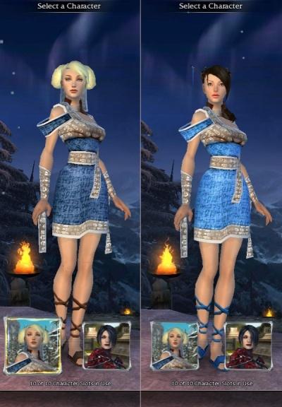 Monk Female Woven Armor-Dyed Blue.jpg