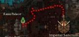 Nicholas the Traveler location Raisu Palace (explorable).jpg