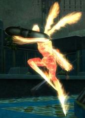 Shakor Firespear.jpg
