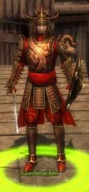 Guardsman Kinri.jpg