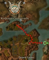 Major Jeahr Map.jpg