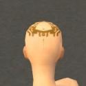 Monk Vabbian Armor F dyed head back.jpg