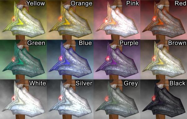 Oppressor's Shield dye chart.jpg